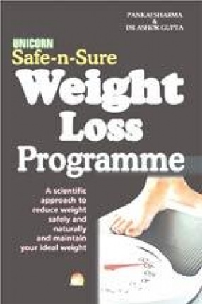Safe-n-Sure Weight Loss Programme