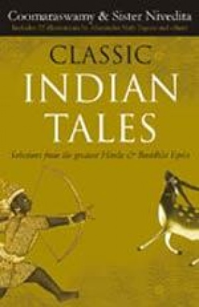Classic Indian Tales