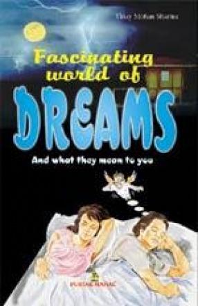 Facinating World of Dreams