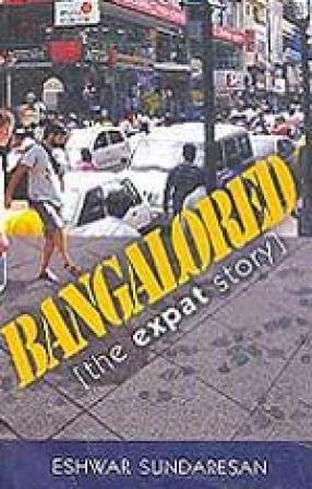 Bangalored: The Expact Story