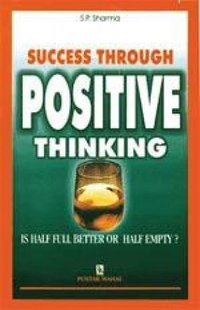 Success through Positive Thinking