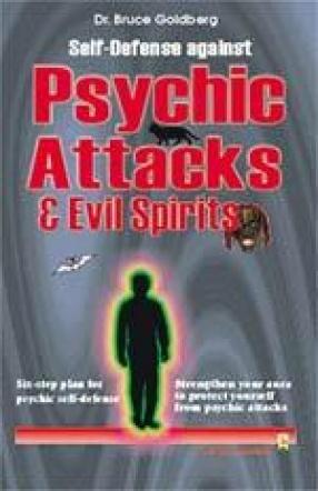 Self-Defense against Psychic Attacks