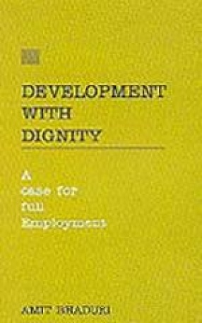Development with Dignity