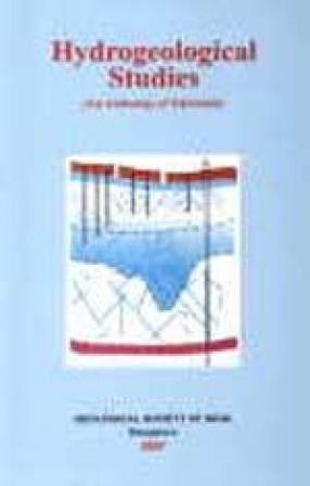 Hydrogeological Studies: An Anthology of Editorials