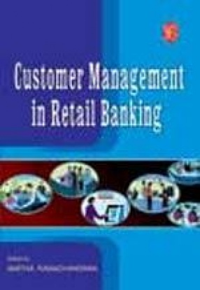 Customer Management in Retail Banking