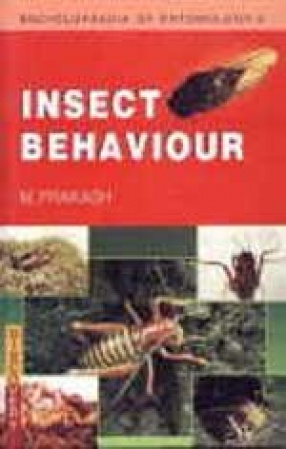 Insect Behaviour