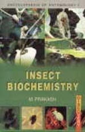 Insect Biochemistry