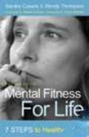 Mental Fitness for Life