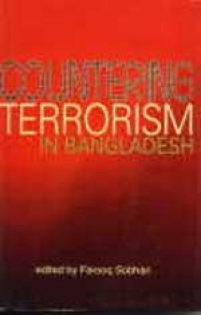 Countering Terrorism in Bangladesh