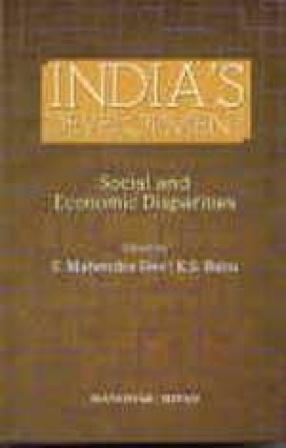 India's Development: Social and Economic Disparities
