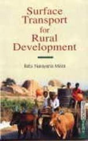 Surface Transport for Rural Development