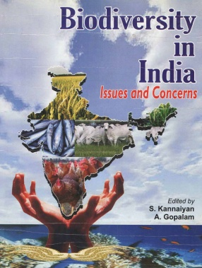 Biodiversity in India: Issues and Concerns