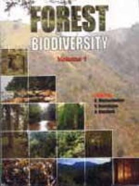 Forest Biodiversity (Volume I)