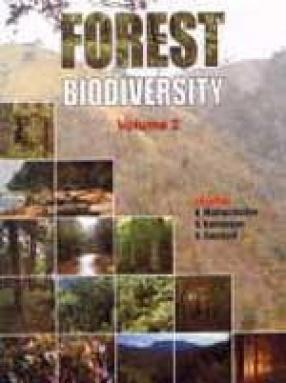 Forest Biodiversity (Volume II)