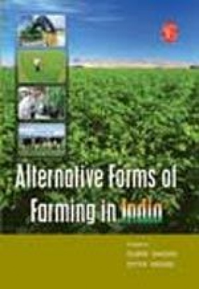 Alternative forms of farming in India