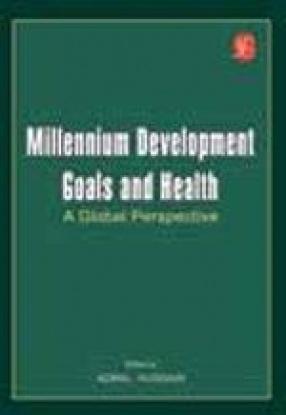 Millennium Development Goals: Country Perspectives