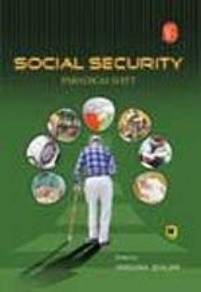 Social Security: Paradigm Shift