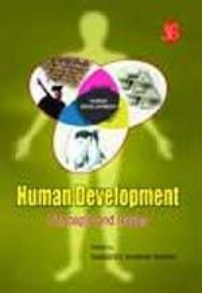 Human Development: Concepts and Issues