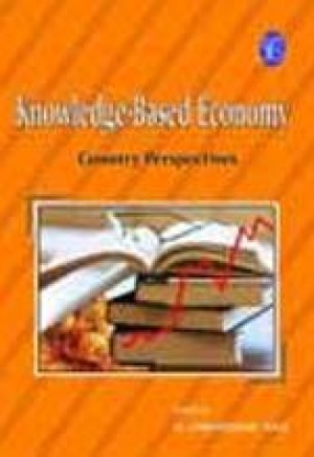 Knowledge Based Economy: Country Perspectives