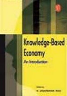 Knowledge Based Economy: An Introduction