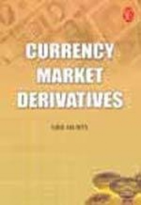 Currency Market Derivatives