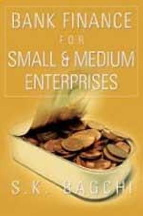 Bank Finance for Small & Medium Enterprises