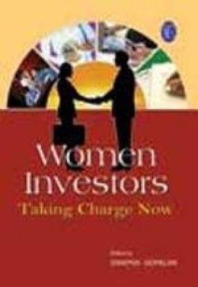 Women Investors: Taking Charge Now