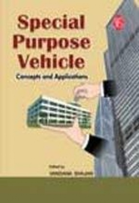 Special Purpose Vehicle: Concepts and Applications