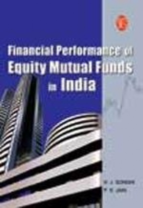 Financial Performance of Equity Mutual Funds in India
