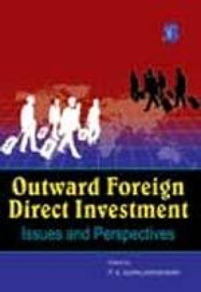 Outward Foreign Direct Investment: Issues and Perspectives