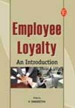 Employee Loyalty: An Introduction