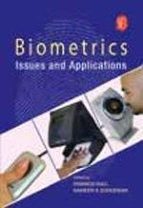 Biometrics: Issues and Applications