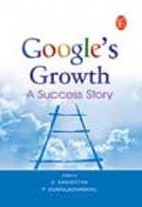 Google's Growth: A Success Story