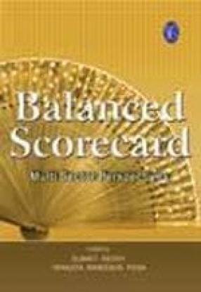 Balanced Scorecard: Multi Sector Perspectives