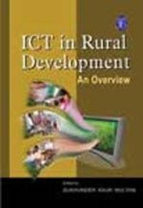 ICT in Rural Development: An Overview