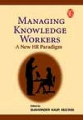 Managing Knowledge Workers: A New HR Paradigm