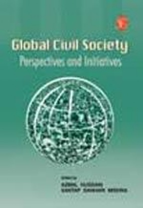 Global Civil Society: Perspectives and Initiatives
