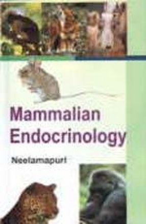 Mammalian Endocrinology