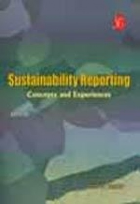Sustainability Reporting: Concepts and Experiences