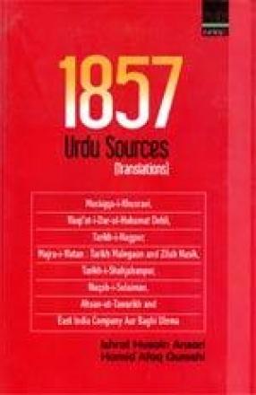 1857: Urdu Sources
