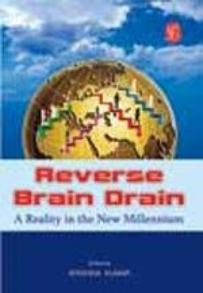 Reverse Brain Drain: A Reality in the New Millennium