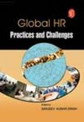 Global HR: Practices and Challenges