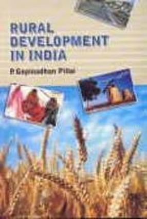 Rural Development in India