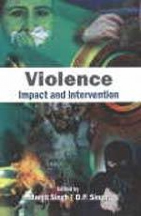 Violence: Impact and Intervention
