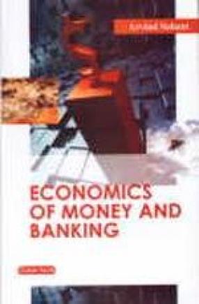 Economics of Money and Banking