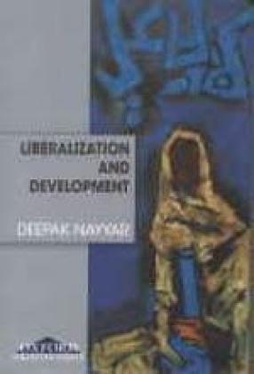 Liberalization and Development