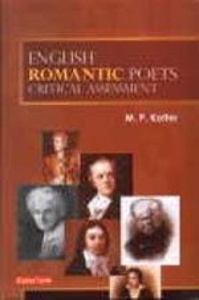 English Romantic Poets: Critical Assessment