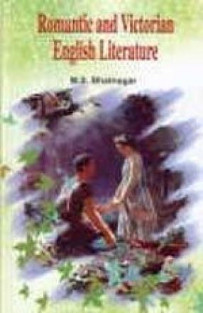Romantic and Victorian English Literature