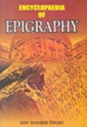 Encyclopaedia of Epigraphy