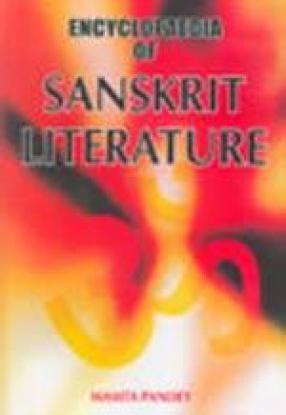Encyclopaedia of Sanskrit Literature (In 2 Volumes)